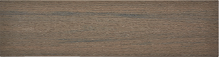 Trex enhance natural coastal buff color swatch