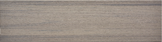 Trex enhance natural rocky harbor color swatch