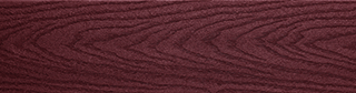Trex Select Maderia color swatch