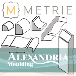 primed background with alexandria logo and profiles