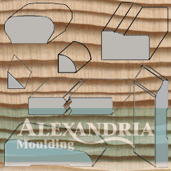hemlock grian background with metrie/alexandria logos and profiles