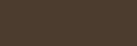 big stretch dark brown color swatch