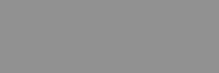 big stretch Gray color swatch