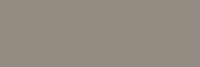 big stretch slate gray color swatch