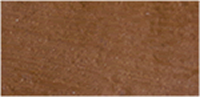 log builder woodtone cedar color swatch