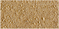 log jam tan color swatch
