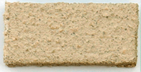 morFlexx Beige color swatch