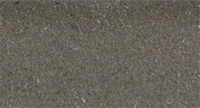 slab gray color swatch
